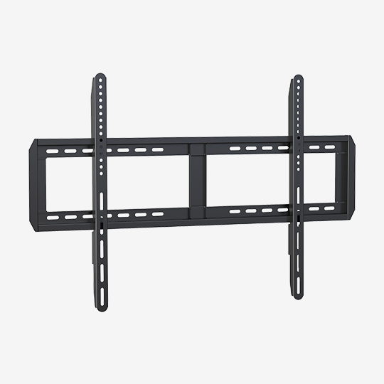 WH2101 55 Inch Interactive Display Wall Mount