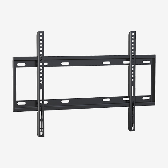 WH2163 42 Inch Interactive Display Wall Mount