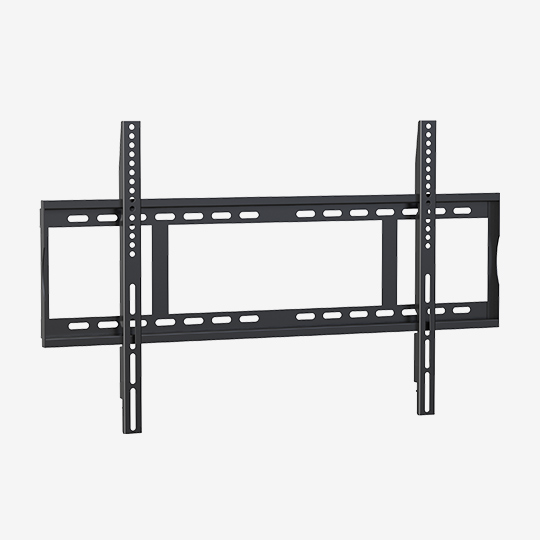 WH2175 42 Inch Interactive Display Wall Mount