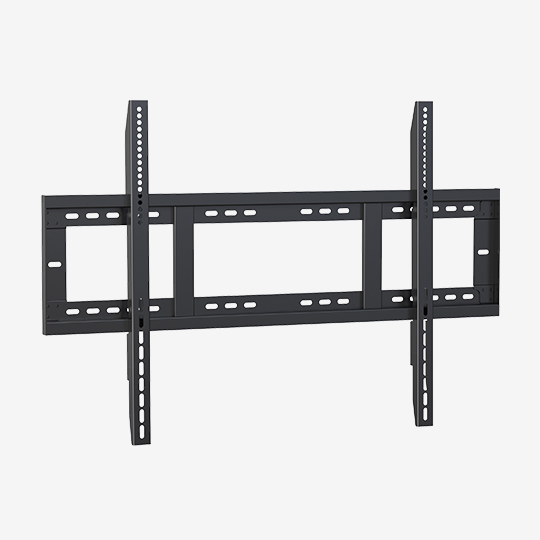 WH2180 55 Inch Interactive Display Wall Mount