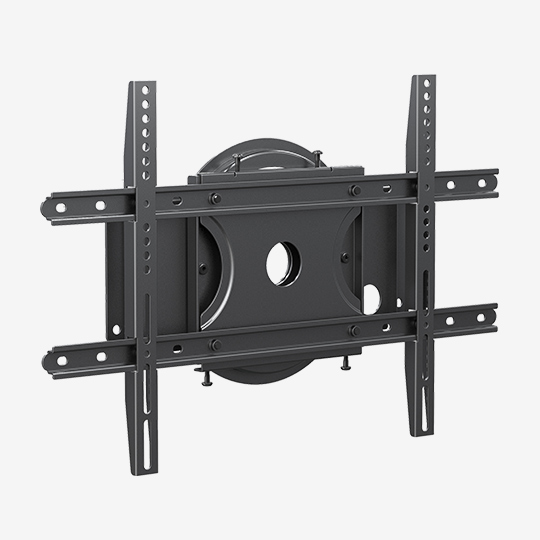 WH2262 55 Inch Interactive Display Wall Mount