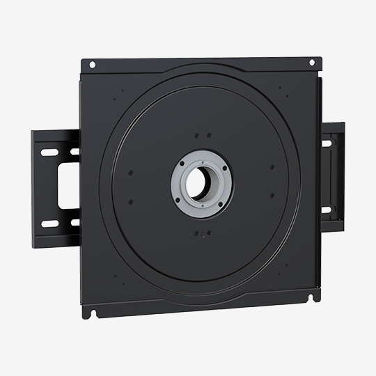 WH2264 55 Inch Interactive Display Wall Mount