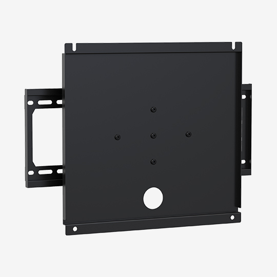 WH2265 55 Inch Interactive Display Wall Mount
