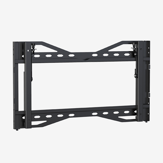 WH2280 Led Screen Wall Mount